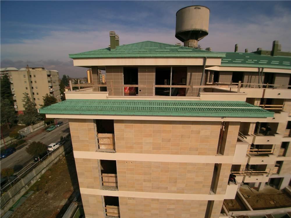 Agenzia Immobiliare F.D.M. di f.lli Lezzo | Melegnano centro